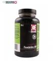 CCMOORE LIQUID FOOD FEEDSTIM XP 500 ML