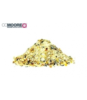 CCMOORE MILK 'N' NUT CRUSH 1KG
