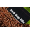 CCMOORE KRILL BAG MIX 1KG