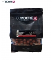CCMOORE PACIFIC TUNA SHELF LIFE BAITS 18MM 1KG