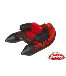 PATO BERKLEY TEC BELLY BOAT RIPPLE XCD
