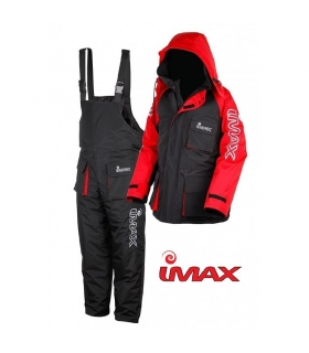 IMAX THERMO SUIT 2PZS TALLA XXL