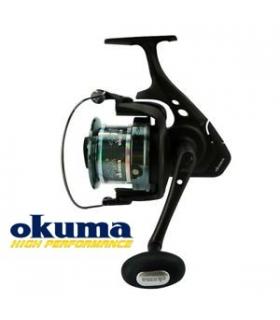 OKUMA X-SPOT SPECIAL SPOD 5.1:1