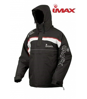 IMAX OCEAN THERMO SMOCK TALLA XXL