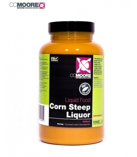 CCMOORE CORN STEEP LIQUOR 500 ML