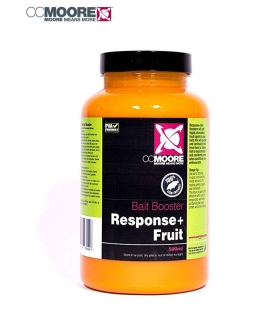 CCMOORE RESPONSE + FRUIT 500 ML