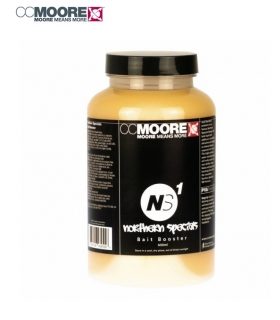 CCMOORE NS1 BAIT BOOSTER 500 ML