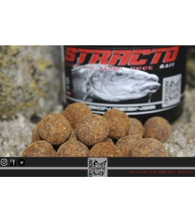 TRYBION HOOK BAIT STRACTO 20MM 220GR