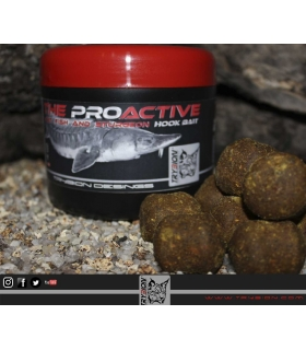 TRYBION HOOK BAIT THE PROACTIVE 28MM 300GR