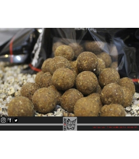 BOILIES TRYBION STRACTO 20 MM 800GR