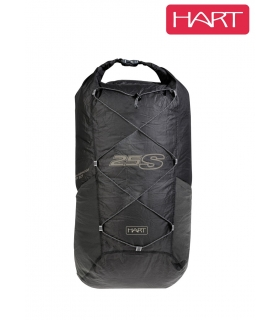 HART MOCHILA 25S FEATHER