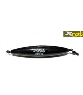 XCAT PLOMO LONG 200G