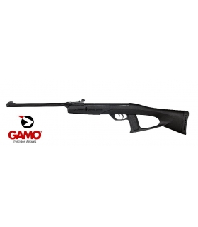 GAMO DELTA FOX GT CAL.4,5