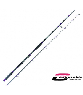 CAÑA CINNETIC EXPLORER CATFISH INSHORE 300 XH