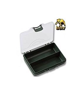 REDCARP CAJA ACCESORIOS BOX-2