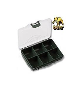 REDCARP CAJA ACCESORIOS BOX-6
