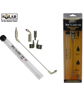 SOLAR TACKLE TITANIUM LONG ARM INDICATOR SYSTEM