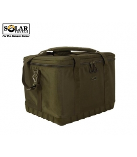 BOLSO SOLAR TACKLE XL COOL BAG ISOTERMO