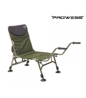 SILLA PROWEES LIBERTY