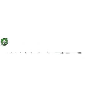 MADCAT WHITE X-TAAZ MULTIPLIER 1.80M 2SEC 50-150G
