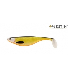 WESTIN SHADTEEZ 120MM 2PCS OFFICIAL ROACH