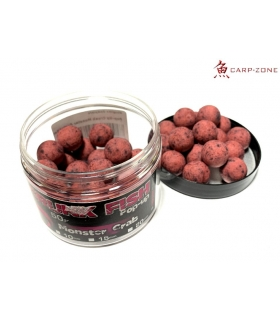 CARP-ZONE CRUNK FISH POP-UP MONSTER CRAB 50GR