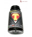 CARP-ZONE DIP SUPER T 120ML