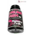 CARP-ZONE CRUNK FISH DIP MONSTER CRAB 120ML