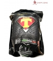 CARP-ZONE SUPER T 20MM 1KG