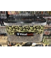 VITAL BAITS PARTICLE NUT MIX 3KG