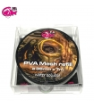 PVA HYDROSPOL MESH REFILL 35MM 7M WATER SOLUBLE