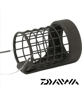 DAIWA N'ZON CAGE FEEDER MEDIUM 20GR