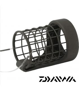 DAIWA N'ZON CAGE FEEDER LARGE 40GR