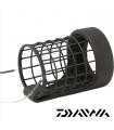 DAIWA N'ZON CAGE FEEDER X LARGE 30GR