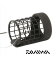 DAIWA N'ZON CAGE FEEDER X LARGE 50GR