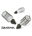 DAIWA N'ZON DISTANCE FEEDER LARGE 40GR