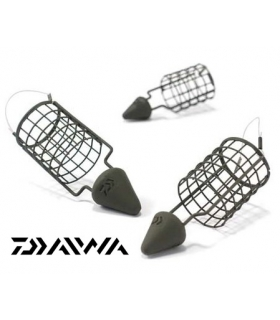 DAIWA N'ZON DISTANCE FEEDER SMALL 20GR