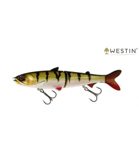 WESTIN HYPOTEEZ 180MM 44G BLING PERCH