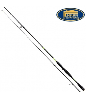 CAÑA LINEAEFFE RAPID STRONG SPIN 10-40G 7'0''