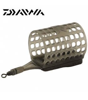 DAIWA N'ZON OPEN END FEEDER MEDIUM 40GR