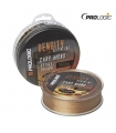 PROLOGIC CARP MONO NATURAL BROWN 1000M 0.35MM