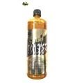 POISSON FENAG SPOD BOOSTER ANTARTIC KRILL 1000ML