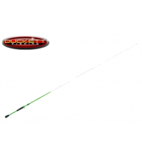 CAÑA DUCKETT GREEN GHOST CASTING 7'3'' HEAVY FAST