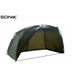 SONIK BROLLY AXS REFUGIO TIPO PARAGUAS O SHELTER