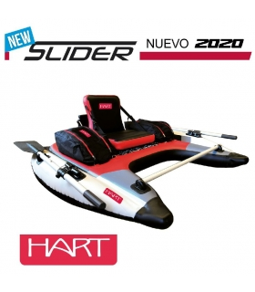 PATO TABLA HART SLIDER