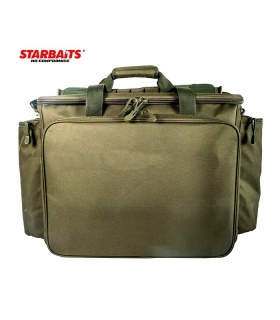 STARBAITS PRO CARRY ALL LARGE