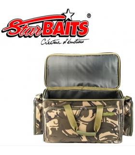 STARBAITS CAMO CARRY BAG