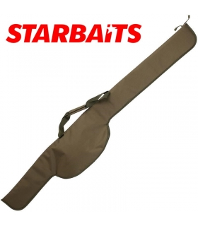 STARBAITS SBPRO ROD SLEEVE 12FT