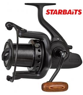 CARRETE STARBAITS TRON 12000LS