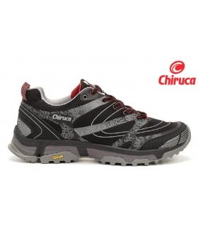 CHIRUCA CURAZAO 09 TALLA 40